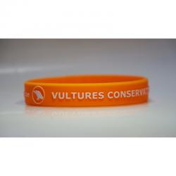 Armband Vulture Conservatie...