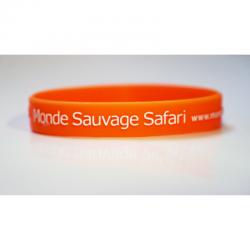 Bracelet Orang-Outan...